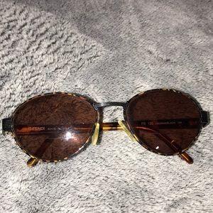 Fendi eyeware (Frames)